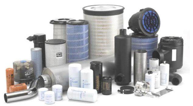 filtration-donaldson