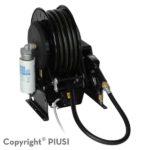POMPE DE TRANSFERT GASOIL 12V – AVEC DEVIDER 15M (F00212000)