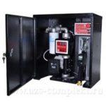 STATION TRANSFERT GASOIL PANTHER AVEC BOX (F00365P0A)